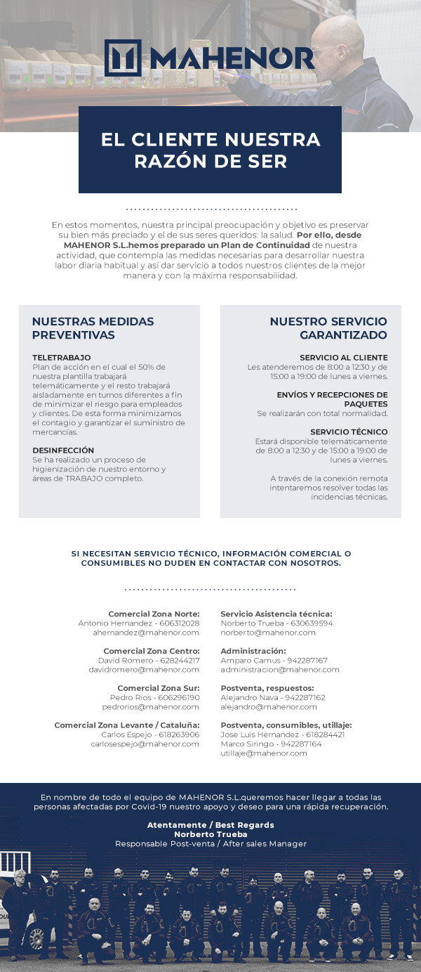 http://www.mahenor.com/blobs/noticia/81/galeria/257.jpg